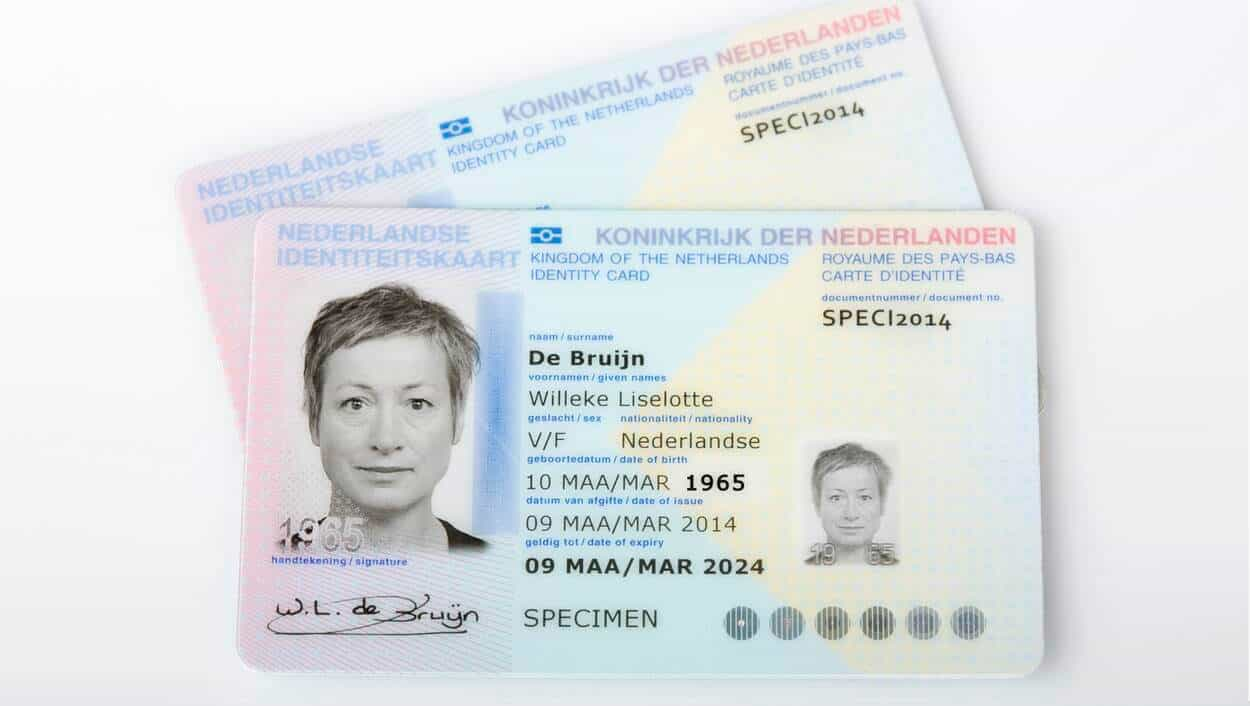 pasfoto id